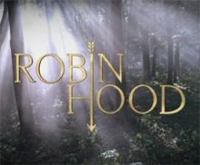RobinHoodlogo