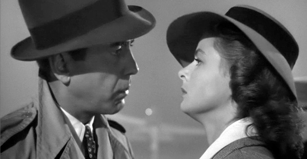 Casablanca_endingscene