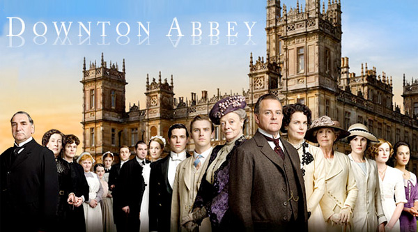 DowntonAbbeyBanner