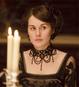 DowntonAbbeyLadyMary
