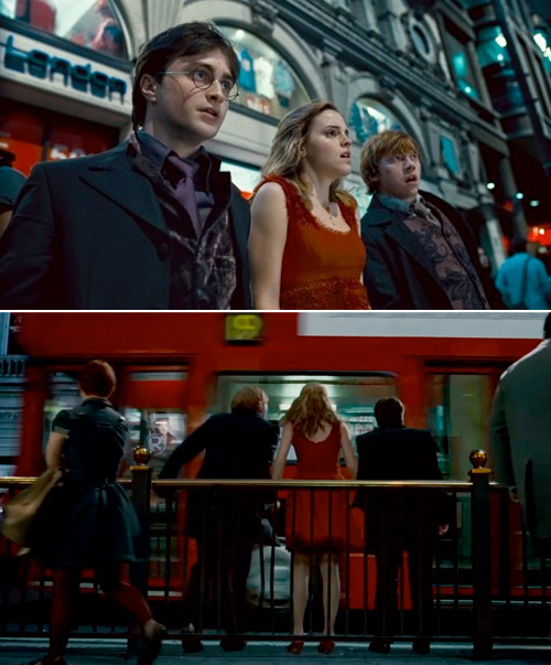 HarryPotter_Bus