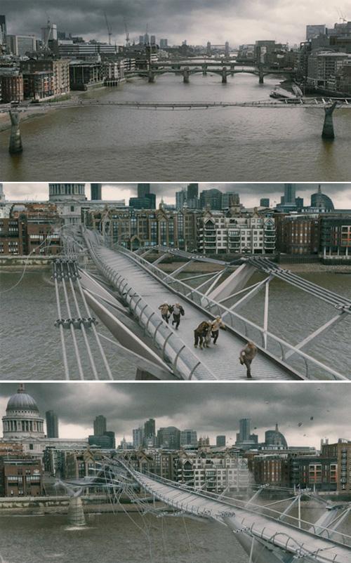 HarryPotter_MillenniumBridge