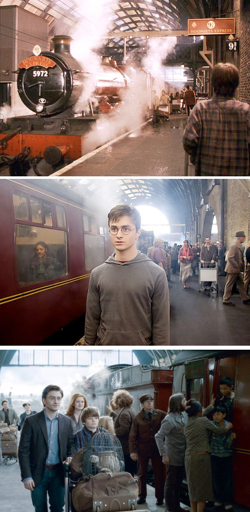 HarryPotter_Trains