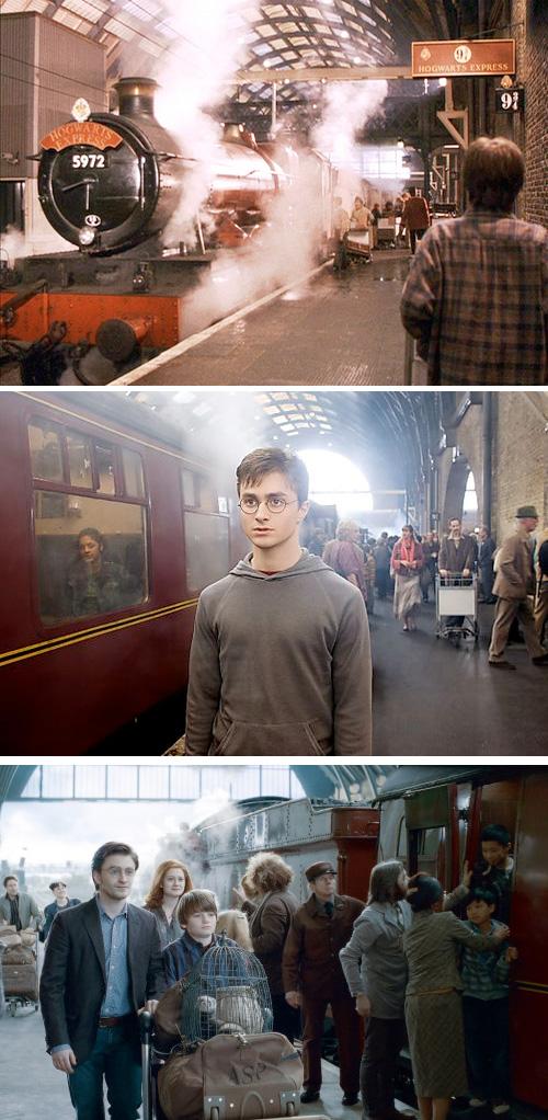 HarryPotter_Trains