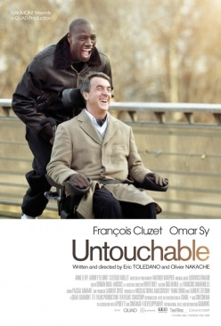 Intouchables_poster