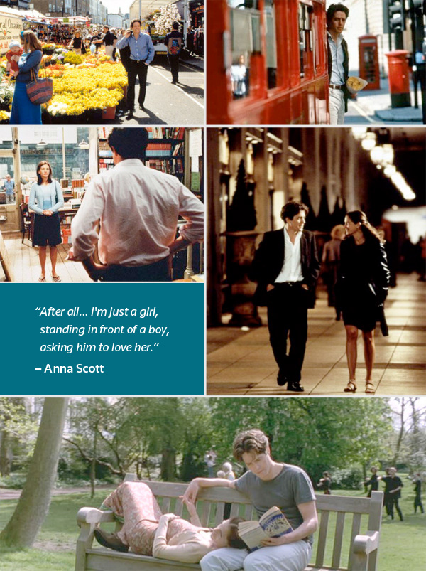 NottingHill_Collage