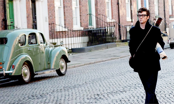 NowhereBoy