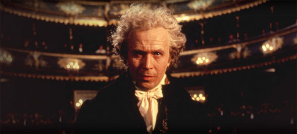 Oldman_Beethoven