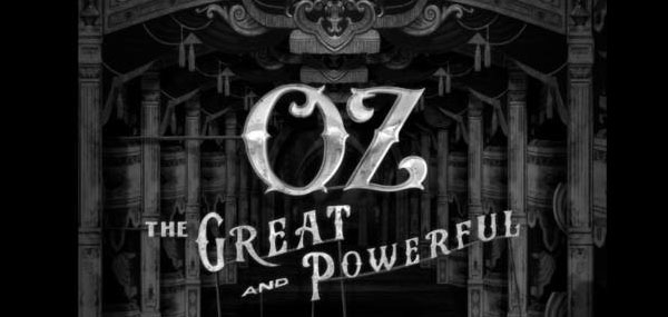 Oz_OpeningTitle