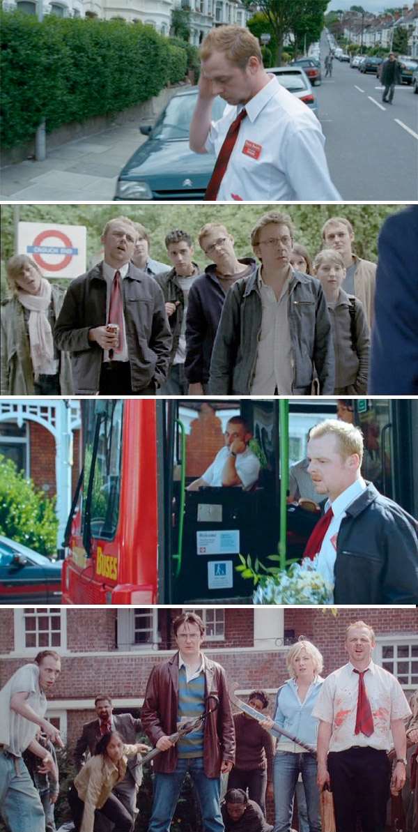 ShaunoftheDead_London