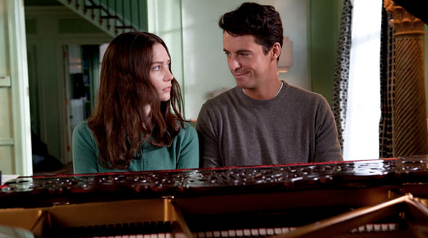 Stoker_PianoScene