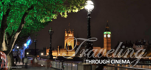 TravelingThruCinema_London