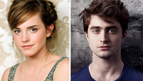 Watson_Radcliffe_Casting