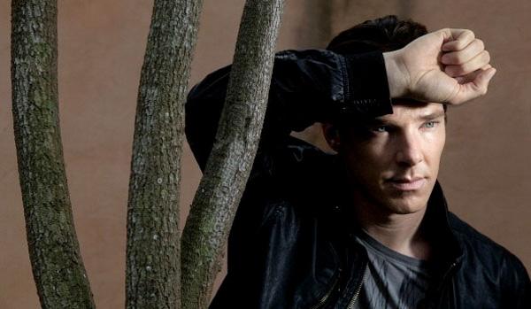 Benedict_CrimsonPeak