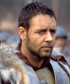 Crowe_Gladiator