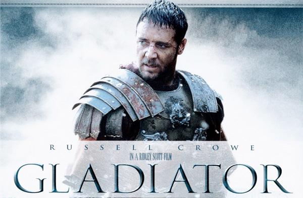 GladiatorBlurayCover