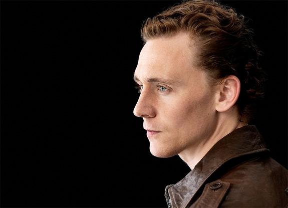 Hiddleston_TheCrow