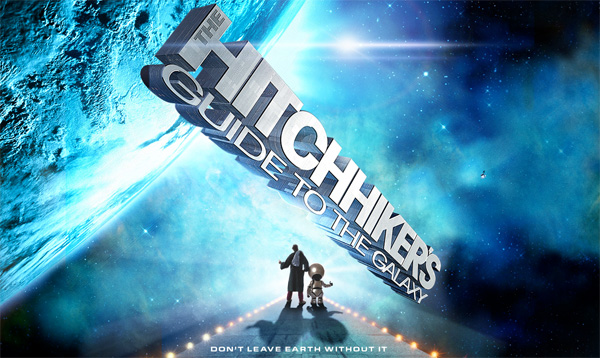 HitchikerGuideGalaxyPoster