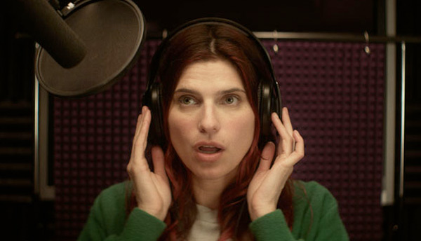 InaWorld_LakeBell