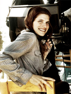 LakeBell_directing