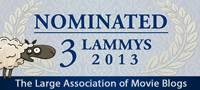 lammys3noms