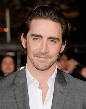 LeePace_GuardiansGalaxy
