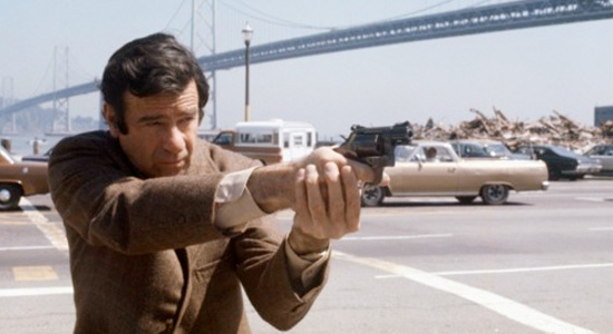 Matthau_LaughingPoliceman2