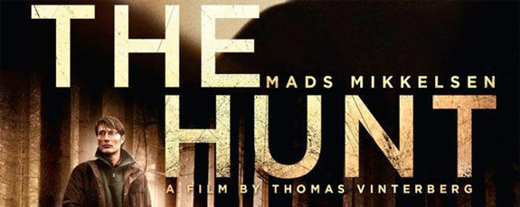 MovieOftheMonth_TheHunt