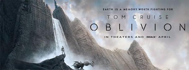 OblivionBanner