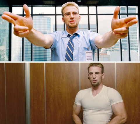 ChrisEvans_TheLosers