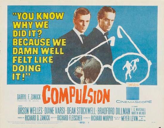 CompulsionPoster