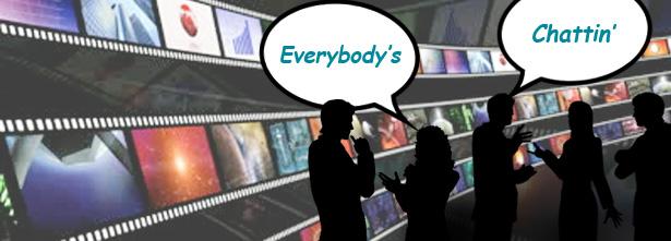 EverybodysChattin