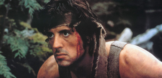 first-blood-rambo-sly