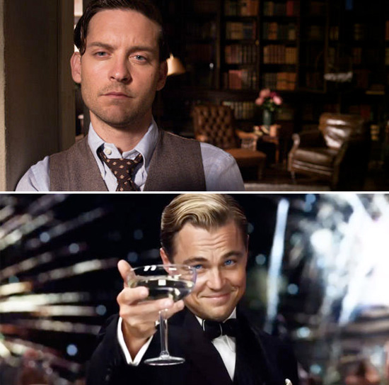 GreatGatsby_Stills1