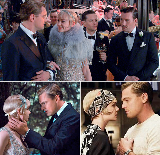 GreatGatsby_Stills