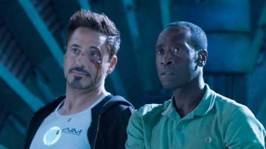 IronMan3_RDJ_Cheadle