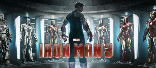 IronMan3Banner