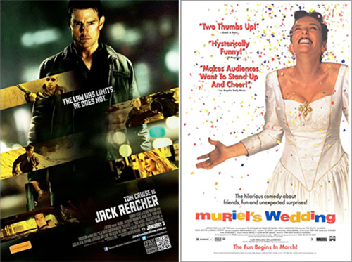 JackReacherMurielsWedding