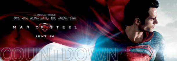 ManofSteelCountdown