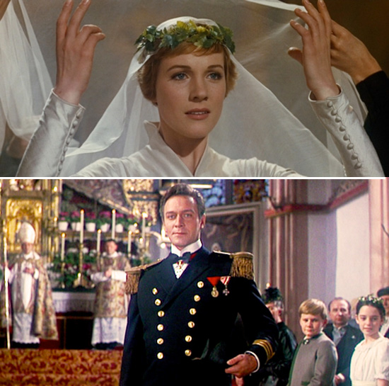 SoundofMusic_Wedding
