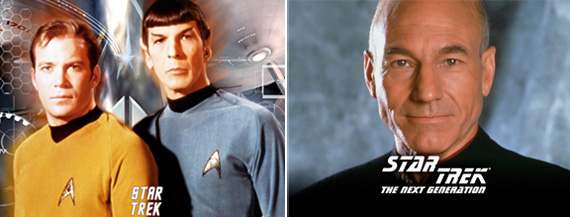StarTrek_OriginalTNG
