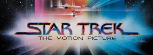 StarTrekTheMotionPictureLogo