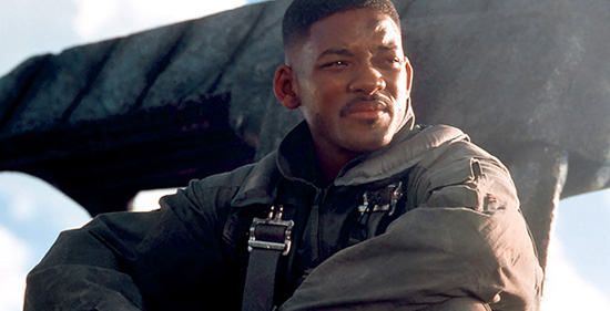 WILL-SMITH_ID4