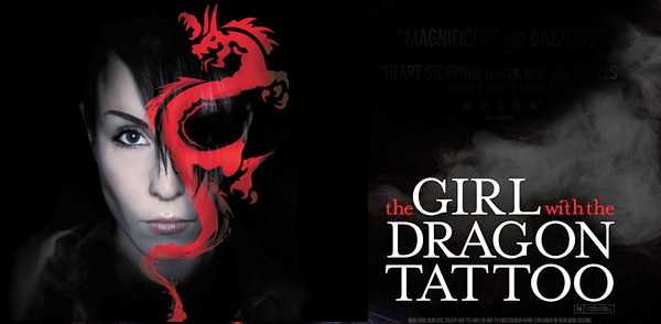 GirlWithTheDragonTattooBnr