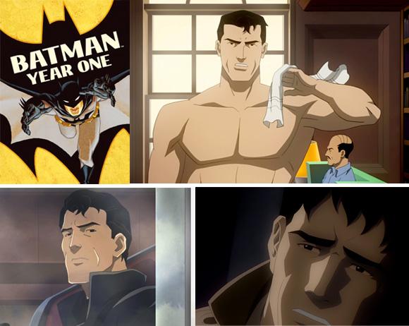 BatmanYearOne_BD