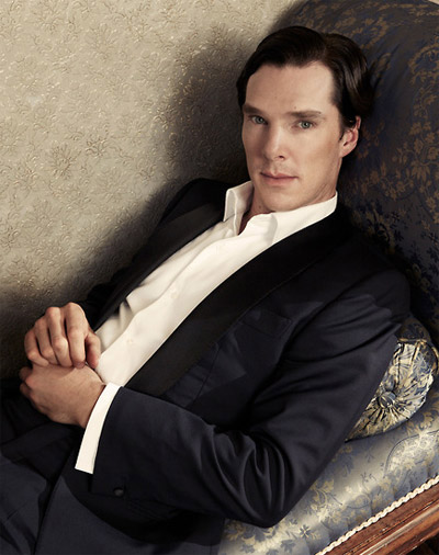 BenedictCumberbatchBday37