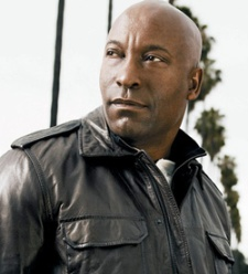 Director_JohnSingleton