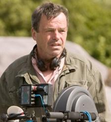 Director_NeilJordan