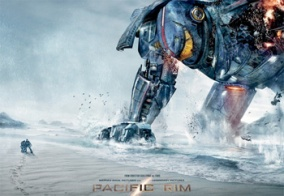PacificRim_Pic