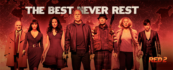 RED2poster
